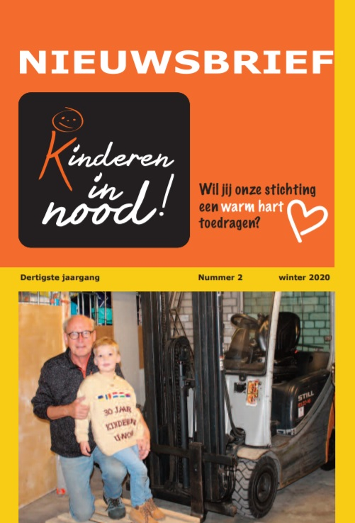 Kaft-wintereditie-2020